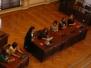 2008.10.01 - Spotkanie w Radzie Miasta Gdańska z uczniami GLA