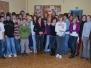 2009.12.14 - Spotkanie z uczniami II STO w Gdańsku