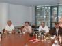 2009.08.17 - Spotkanie z kanadyjskimi Kaszubami w Gdańsku