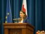 2014.09.18 - I Ogólnopolski Kongres Europeistyki