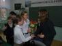 2009.11.20 - Spotkanie z uczniami Szkoły Podstawowej nr 29 w Gdańsku