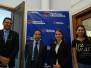 2011.09.07 - Spotkanie w Sejmie RP z tunezyjskimi działaczami