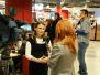 2012.03.09 - Otwarcie Mediateki w Gdańsku