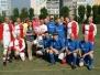 2012.06.23 - Turniej Towarzyski z okazji Euro2012