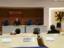 2012.08.27 - Spotkanie ws. Strategii Rozwoju Województwa Pomorskiego 2020
