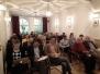 2012.09.12 - Debata Instytutu Spraw Publicznych po wyroku Trybunału w Karlsruhe