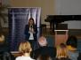 """2012.10.29 - Konferencja regionalna: """"Równe traktowanie standardem dobrego rządzenia"""""""