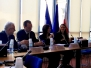 2012.11.13 - Parlamentarne spotkanie ds. Trójkąta Weimarskiego