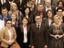 """2012.11.26 - Kongres """"Zarządzanie metropoliami XXI wieku"""""""