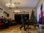 2012.12.19 - Uroczystość ratyfikacji traktatu ws. dołączenia Chorwacji do UE