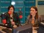 2013.01.16 - Matki I kwartału: rozmowa Radia Gdańsk