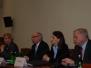 2013.02.22 - Posiedzenie sejmowej Komisji ds. UE z udziałem Komisarza Janusza Lewandowskiego