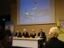 2013.02.25 - Konferencja poświęcona Narodowemu Centrum Sportów Motorowych (NCSM)