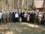 2013.04.22 - Święto Lasu w Straszynie