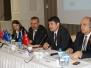 2013.05.27 - Sympozjum dotyczące relacji UE-Turcja