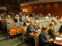 2013.06.28 - Konferencja poświęcona Europejskiemu Funduszowi Społecznemu