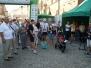 2013.08.03 - Jubileuszowy 20. Bieg św. Dominika w Gdańsku