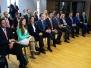 2013.09.20 - Spotkanie z Prezydentem Lechem Wałęsą