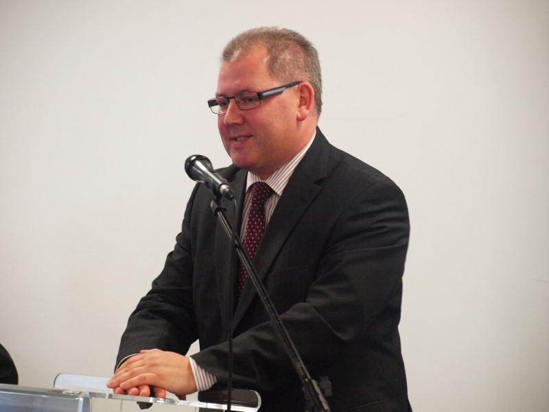 fot. Adam Kluczkowski