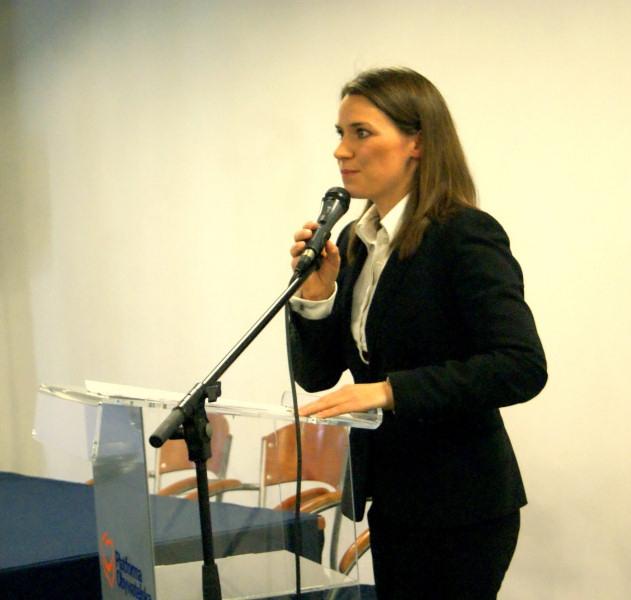 fot. Marta Zdzińska