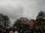 2013.11.11 - Parada Niepodległości