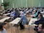 """2013.11.13 - Konferencja """"Wyzwania i dylematy integracji europejskiej"""""""