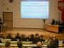 2013.11.18 - Posiedzenie Rady Rektorów Województwa Pomorskiego