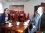 2014.03.12 - Spotkanie z Ambasadorem Austrii