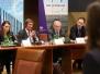"""2014.03.28 - Konferencja """"Przyszłość konkurencyjnej UE"""""""