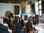 2014.05.27 - Otwarcie wystawy króla Leszczyńskiego i hrabiego Plélo
