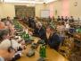 2014.07.23 - Wspólne posiedzenie sejmowych Komisji ds. UE i Spraw Zagranicznych