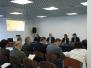 2014.09.13 - Rada Regionu Pomorskiego PO RP