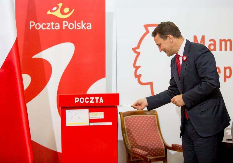 fot. Paweł Kula