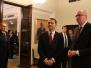 2014.12.09 - Wizyta delegacji Sejmu RP w Finlandii