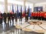 2015.02.04 - Spotkanie z przedstawicielami korpusu dyplomatycznego