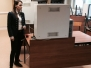 2015.02.09 - Wizyta w gdańskim Zespole Szkół Energetycznych
