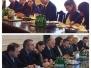 2015.03.04 - Spotkanie z delegacją Chorwackiego Saboru