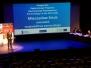 2015.03.12 - Inauguracja Regionalnego Programu Operacyjnego Województwa Pomorskiego na lata 2014-2020