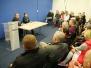 2015.04.16 - Spotkanie z Ministrem Spraw Zagranicznych Grzegorzem Schetyną