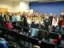 2015.04.16 - Wizyta uczniów klas VI szkoły podstawowej nr 59 w Gdańsku