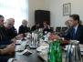 2015.04.21 - Rozmowa z Wiceprzewodniczącym Komisji Europejskiej Jyrki Katainen