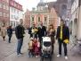 2015.04.26 - Pola Nadziei w Gdańsku