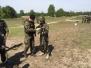 2015.05.12 - Szkolenie wojskowe