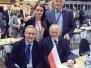 2015.06.03 - Konferecja COSAC w Rydze