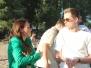 2015.07.07 - Spotkanie z SMD Mazowsze
