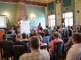 2015.07.16 - Spotkanie w ramach Programu dla Mlodych