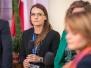 2015.09.09 - Forum Ekomoniczne w Krynicy