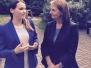 2015.09.23 - Spotkanie z Ambasador Finlandii