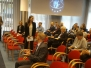 2015.10.15 - Konferencja Bałtyk 2015