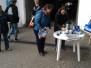 2015.10.15 - Z kawą w Sopocie